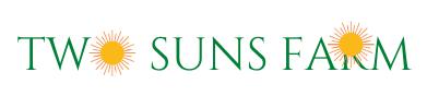 Two Suns Farm